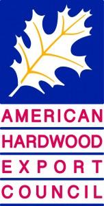 AHEC logo_standard_CMYK
